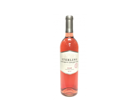 2014 sterling vinters collection rosé