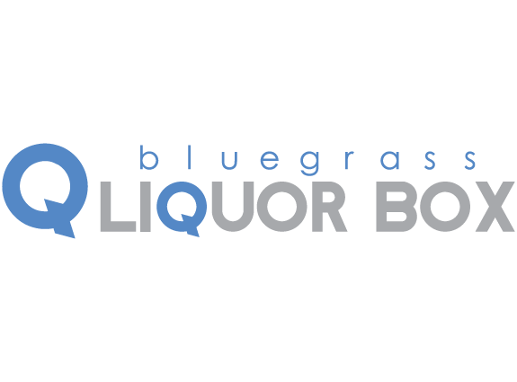 bluegrass liquor box placeholder