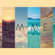 summer tasting series 2015